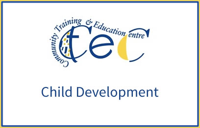 Child-Developmen-5N1764 | QQI level 5 programme at CTEC Wexford
