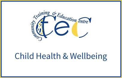 Child-Health-Wellbeing-5N1765 | QQI level 5 programme at CTEC Wexford