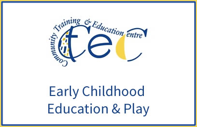 Early-Childhood-Education-Play-5N1773 | QQI level 5 programme at CTEC Wexford