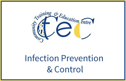 Infection-Prevention-Control-5N3734