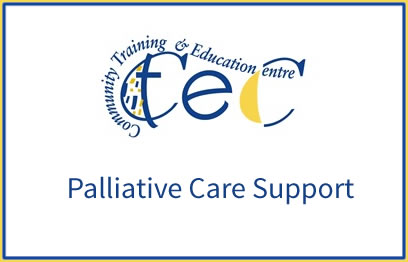 Palliative-Care-Support-5N3769 | QQI level 5 programme at CTEC Wexford