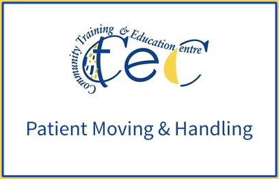 Patient-Moving-Handling |Healthcare Courses at CTEC, non-QQI