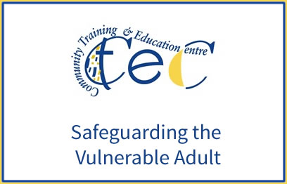Safeguarding-the-Vulnerable-Adult | Healthcare Courses at CTEC