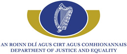 Course funding by department of justice and equality available for CTEC Wexford Training