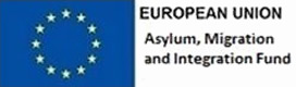 EU-ASYLUM-MIGRATION-INTEGRATION-FUND-CTEC-TRAINING