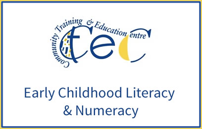 Early-Childhood-Literacy-Numeracy-6N1935 | QQI 6 programme at CTEC Wexford