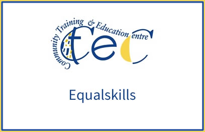Equalskills | Courses at CTEC Wexford