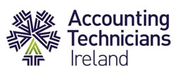 Accountancy Courses, Training, Certification, CTEC Wexford
